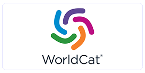 WorldCat libraries
